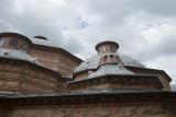 Bursa Incirli Culture Center May 2014 6851.jpg