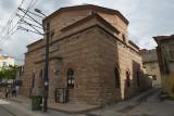 Bursa Incirli Culture Center May 2014 6853.jpg