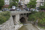 Bursa May 2014 6860.jpg