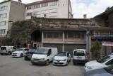 Bursa May 2014 6887.jpg