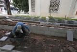 Bursa Osmanlii tombs May 2014 6900.jpg