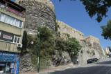 Bursa Saltanat Gate May 2014 6891.jpg