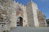 Bursa Saltanat Gate May 2014 6892.jpg