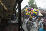 Bursa Tramvay May 2014 6836.jpg