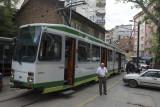 Bursa Tramvay May 2014 6841.jpg