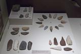 Ankara Anatolian Civilizations Museum september 2014 1322.jpg
