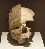 Ankara Anatolian Civilizations Museum september 2014 1323.jpg