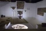Ankara Anatolian Civilizations Museum september 2014 1327.jpg
