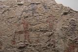 Ankara Anatolian Civilizations Museum september 2014 1339.jpg