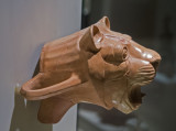 Ankara Anatolian Civilizations Museum september 2014 1440.jpg