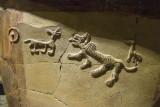 Ankara Anatolian Civilizations Museum september 2014 1445.jpg