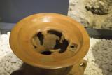 Ankara Anatolian Civilizations Museum september 2014 1456.jpg