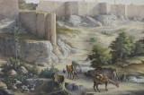 Ankara State Art and Sculpture Museum september 2014 0429.jpg