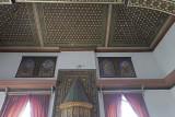 Ankara State Art and Sculpture Museum september 2014 0433.jpg