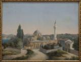Ankara State Art and Sculpture Museum september 2014 0437.jpg