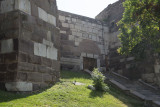Ankara Kale september 2014 1298.jpg