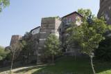 Ankara Kale september 2014 1299.jpg