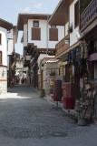 Ankara Kale september 2014 1317.jpg