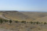Gobekli Tepe september 2014 3120.jpg