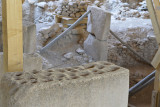 Gobekli Tepe september 2014 3132.jpg