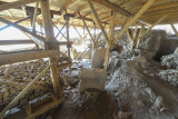 Gobekli Tepe september 2014 3134.jpg