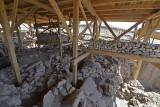Gobekli Tepe september 2014 3136.jpg