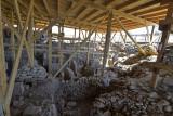 Gobekli Tepe september 2014 3138.jpg