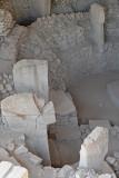 Gobekli Tepe september 2014 3156.jpg