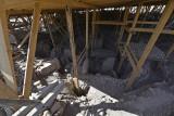 Gobekli Tepe september 2014 3159.jpg
