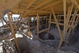 Gobekli Tepe september 2014 3160.jpg