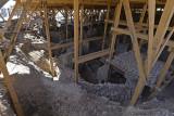 Gobekli Tepe september 2014 3161.jpg
