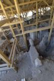 Gobekli Tepe september 2014 3162.jpg