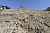 Gobekli Tepe september 2014 3168.jpg