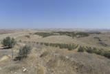 Gobekli Tepe september 2014 3177.jpg