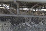 Gobekli Tepe september 2014 3183.jpg
