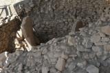Gobekli Tepe september 2014 3185.jpg