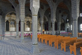 Diyarbakir Surp Giragos Armenian Church september 2014 1120.jpg