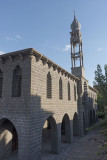 Diyarbakir Surp Giragos Armenian Church september 2014 1130.jpg