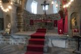 Diyarbakir Mar Petyun Chaldean Church september 2014 1145.jpg