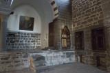 Diyarbakir Mar Petyun Chaldean Church september 2014 1151.jpg