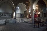 Diyarbakir Mar Petyun Chaldean Church september 2014 1155.jpg