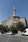 Diyarbakir Melik Ahmet Pasha mosque september 2014 1032.jpg