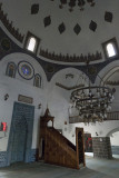 Diyarbakir Melik Ahmet Pasha mosque september 2014 1044.jpg