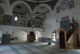 Diyarbakir Melik Ahmet Pasha mosque september 2014 1046.jpg