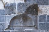 Diyarbakir Mesudiye Medresesi september 2014 3686.jpg