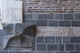 Diyarbakir Mesudiye Medresesi september 2014 3687.jpg