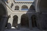 Diyarbakir Mesudiye Medresesi september 2014 3693.jpg