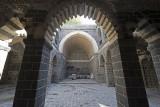Diyarbakir Mesudiye Medresesi september 2014 3699.jpg