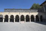 Diyarbakir Mesudiye Medresesi september 2014 3704.jpg