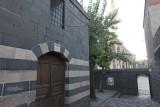 Diyarbakir Fatih Pasha Camii september 2014 1161.jpg
